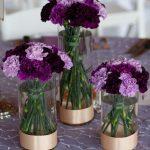 декор вазы фото варианты