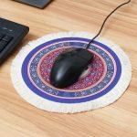 коврик для компьютерной мыши фото