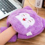 коврик для компьютерной мыши идеи