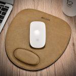 коврик для компьютерной мыши идеи дизайн