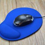 коврик для компьютерной мыши идеи варианты