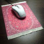 коврик для компьютерной мыши варианты идеи