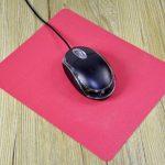 коврик для компьютерной мышки декор