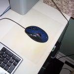 коврик для компьютерной мышки дизайн
