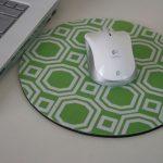 коврик для компьютерной мышки фото