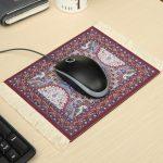 коврик для компьютерной мышки фото идеи