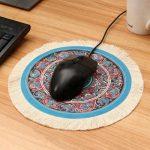 коврик для компьютерной мышки фото обзор