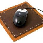 коврик для компьютерной мышки идеи дизайн
