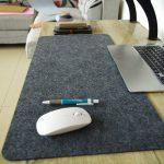 коврик для компьютерной мышки идеи дизайна