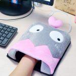 коврик для компьютерной мышки обзор фото