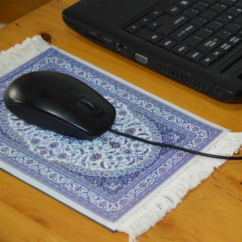 коврик для мышки идеи