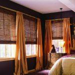 разновидности штор и правила выбора фото вариантов