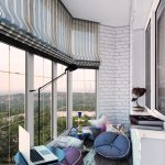 разновидности штор и правила выбора идеи декора