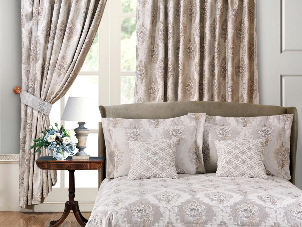 разновидности штор идеи текстиль