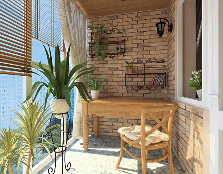 шторы на панорамные окна декор фото