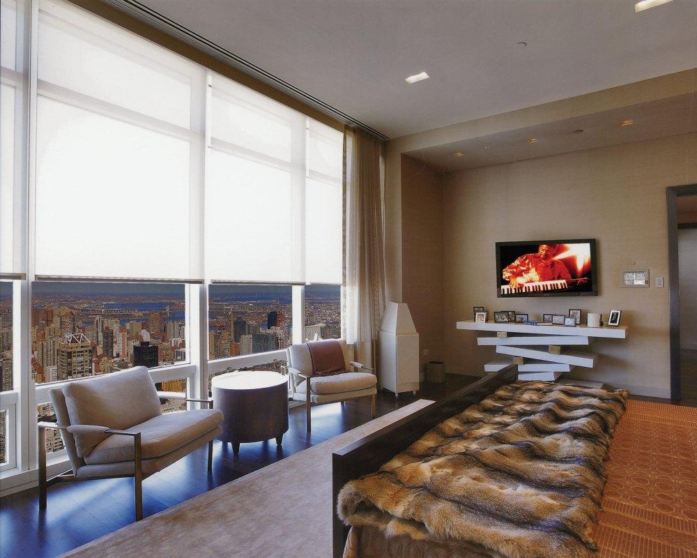 шторы на панорамные окна фото дизайна