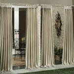шторы на петлях дизайн интерьера