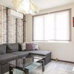 шторы в гостиную дизайн интерьера фото