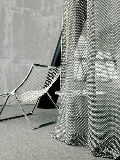 тюль из сетки фото дизайн