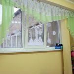 занавески для детского сада декор фото