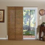 бамбуковые шторы рулонные