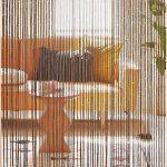бамбуковые шторы обзор