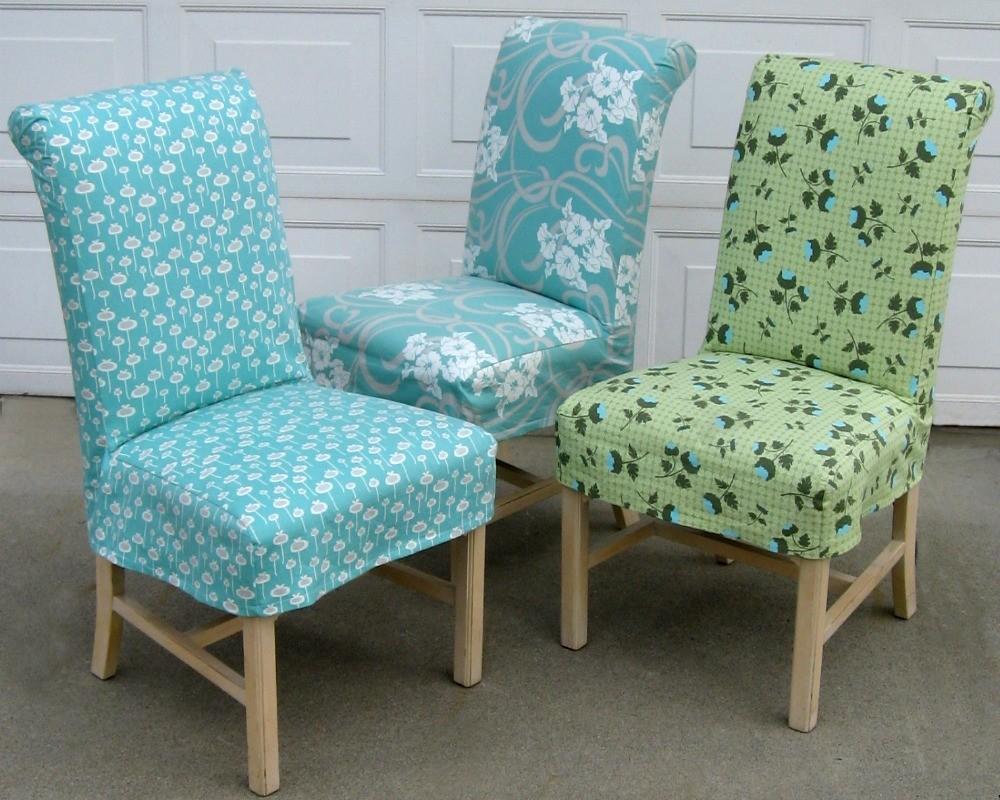 чехлы на стулья со спинкой фото оформления