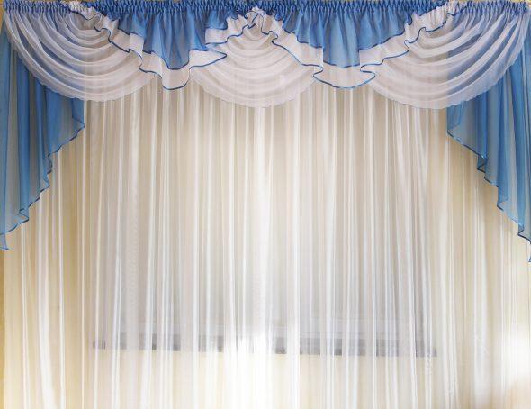 сваг аксессуары на шторы