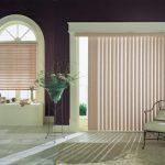 деревянные шторы обзор