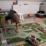 детские ковры фото дизайн