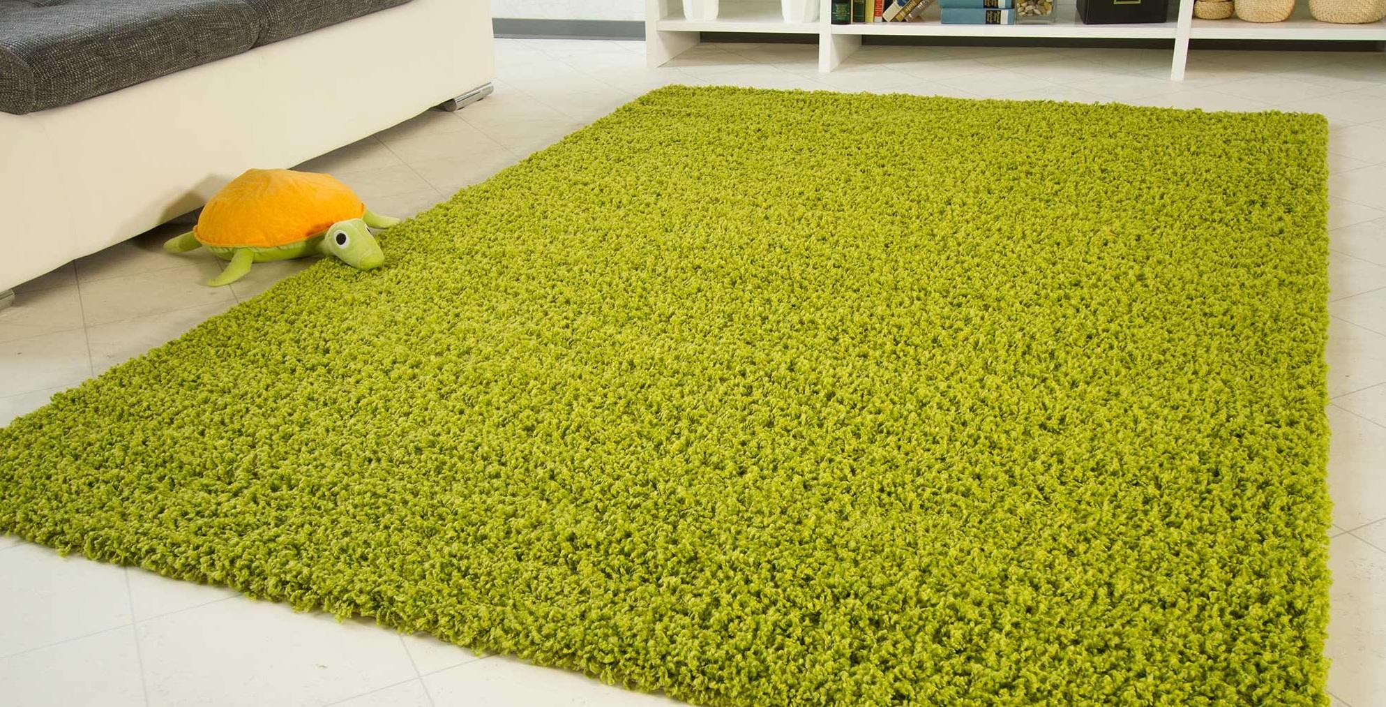 детские ковры фото оформления