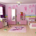 детские ковры идеи вариантов