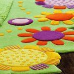 детские ковры оформление
