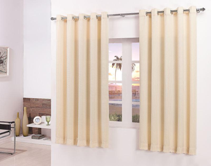 короткие шторы фото декор