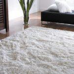 ковры в интерьере фото вариантов