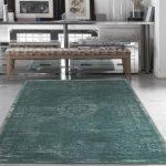ковры в интерьере варианты идеи