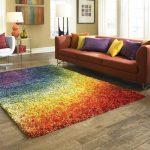 ковры в интерьере фото дизайна