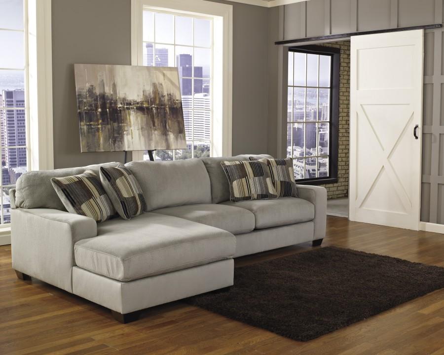 ковры в современном интерьере