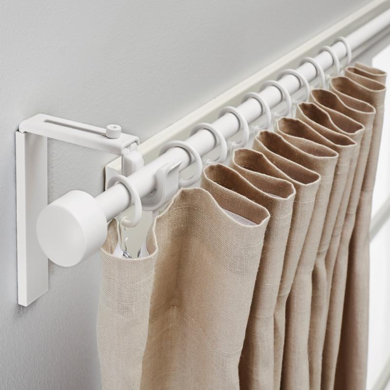 крючки для штор идеи дизайн