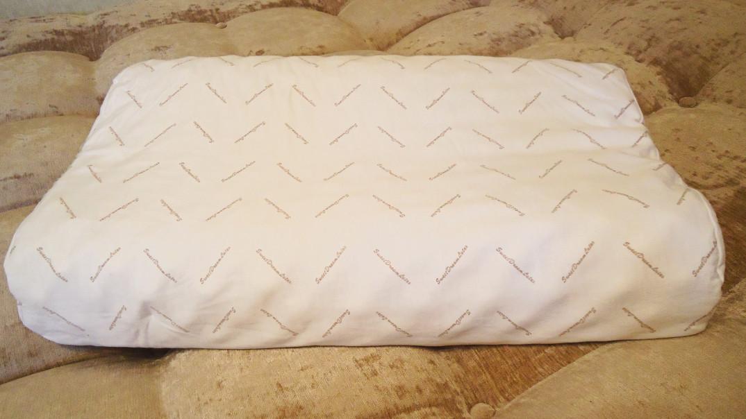 латексные подушки дизайн фото