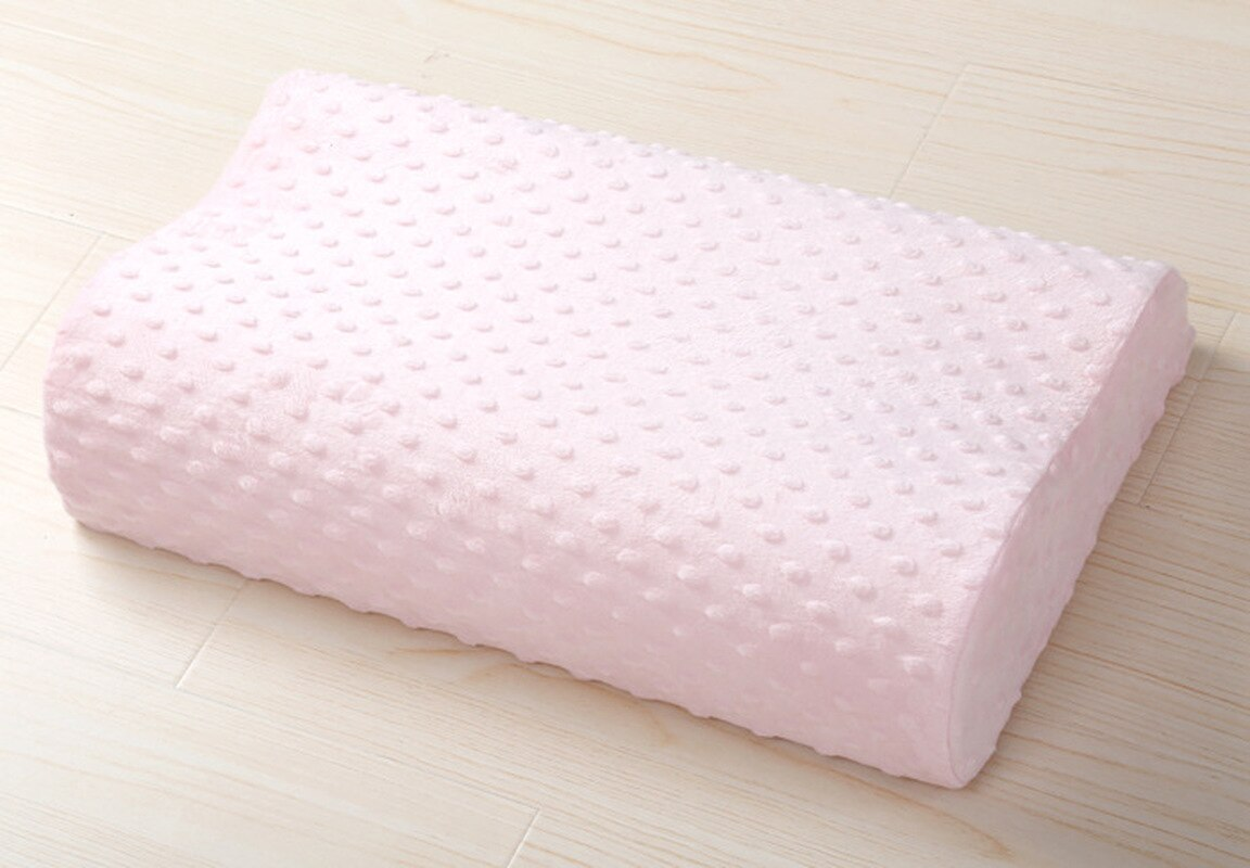 латексные подушки фото