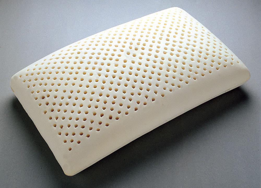 латексные подушки идеи дизайна