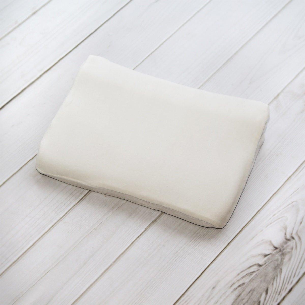 латексные подушки варианты фото