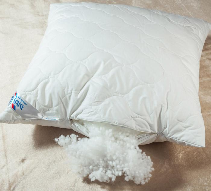 наполнитель для подушки