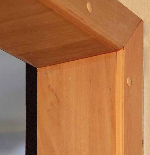 пластиковые панели на межкомнатные двери