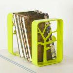 подставка держатель для книг дизайн идеи