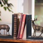 подставка держатель для книг виды фото