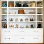 подставка для обуви идеи видов