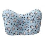 подушка для новорожденного модель