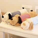 подушка собака дизайн идеи